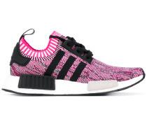 'NMD_R1' Sneakers - unisex