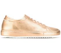 'Noah' Sneakers - men - Leder/rubber - 40
