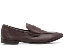 Henderson Loafer
