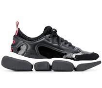 'Briseis' Sneakers