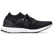 Ultraboost Uncaged sneakers
