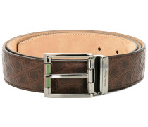 all-over Gancio belt