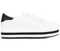 Grand Platform sneakers