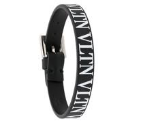 VLNT Armband