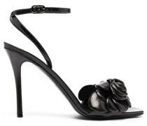 Atelier Shoe 03 Rose Edition Sandalen