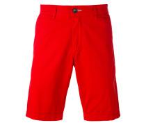 Botero bermuda shorts - men - Baumwolle - 36