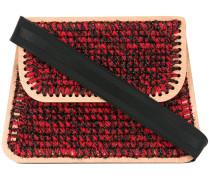 Lucienne Monaco shoulder bag