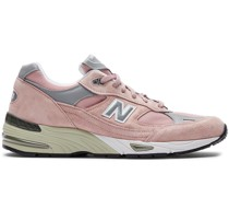 991 Anniversary Sneakers