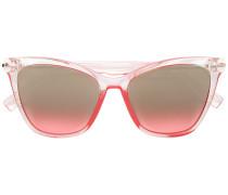 223/S sunglasses