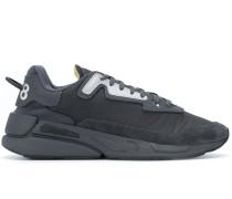 '197' Sneakers