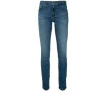 'The Prima' Skinny-Jeans
