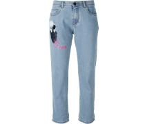 'Karlito' Jeans