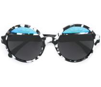 Adidas x Sonnenbrille