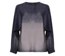 Pullover mit lockerem Schnitt