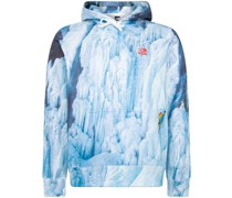 x The North Face Climb Hoodie