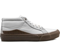 'The 138 Mid Lx' Sneakers