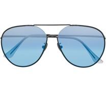 'Completo' Pilotenbrille