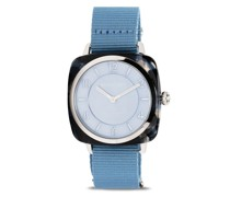 Clubmaster Chic 36mm