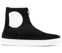 'Takeshi' Sneakers