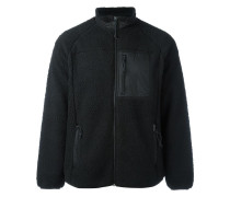 'Scout Liner' Jacke