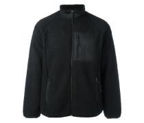 - 'Scout Liner' Jacke - men - Nylon/Polyester - S