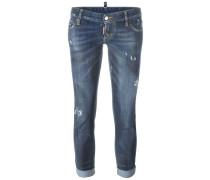 'Pat' Jeans