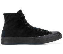 'Chuck 70' Samt-Sneakers