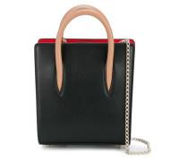 nano 'Paloma' crossbody bag