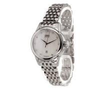 'Artelier Date' Armbanduhr
