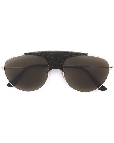 'Léon Belloccio' Sonnenbrille