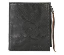 'Juppyter Zip' Portemonnaie