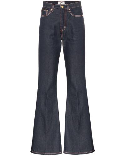 'Oregon' Jeans