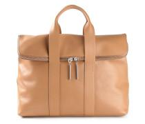 '31 Hour' Handtasche