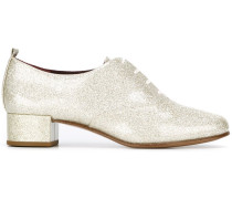 'Betty' Oxford shoes