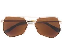'Megalast II' Sonnenbrille