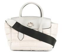 Kleine 'Evera' Handtasche