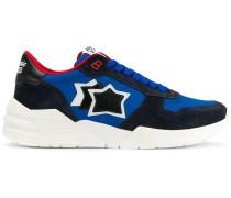 Marsan sneakers