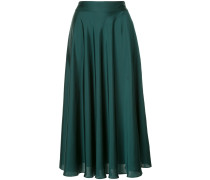 Ptolemy skirt