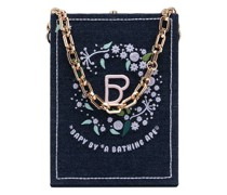 BAPY BY *A BATHING APE® Handtasche