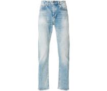 Schmale 'Sprinter' Jeans
