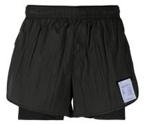 Trail 3 Shorts