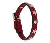 Armband mit Stern-Niete