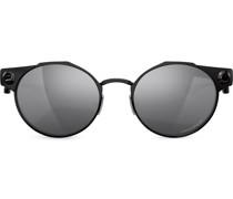 'Deadbolt' Sonnenbrille