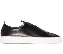 Sneaker 1 Sneakers