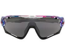 'Jawbreaker Kokoro Collection' Sonnenbrille