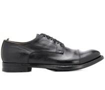 'Anatomia 08' Derby-Schuhe