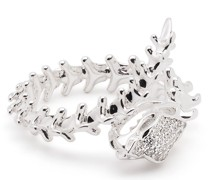 Serpents Trace Ring