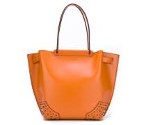 Mittelgroße 'Sac' Handtasche