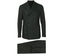Ziggy suit