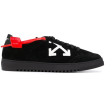 'Low 2.0' Sneakers